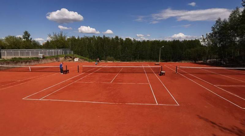 Spītējot sacensību liegumam, Daugavpilī plānots nesankcionēts tenisa turnīrs