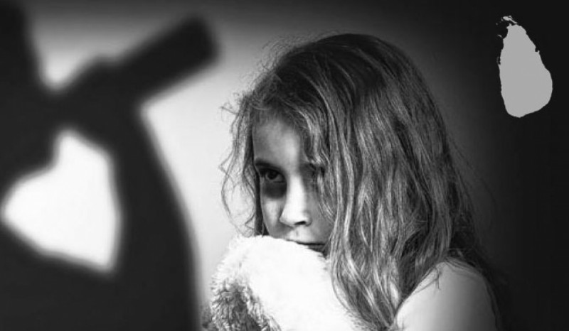 Bērnu lomas alkoholiķu ģimenēs