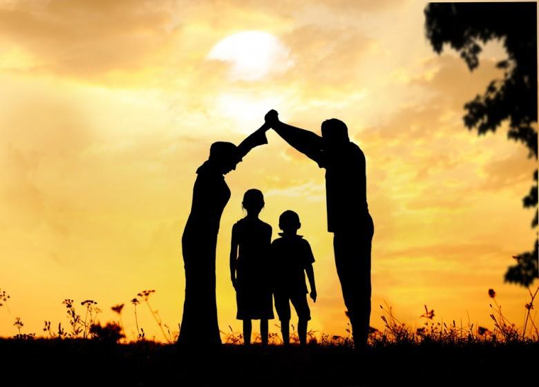 26 nozīmīgi sīkumi, kas stiprinās emocionālo saikni ar taviem bērniem