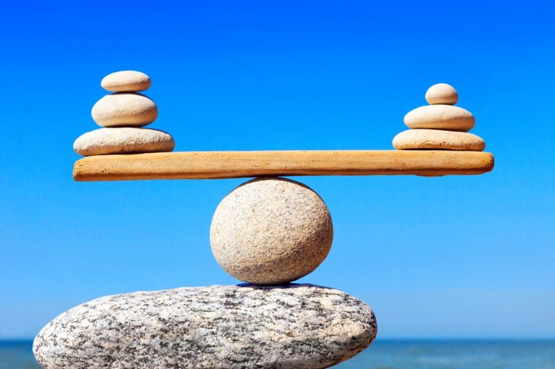 42 viedi padomi, kā atrast harmoniju sevī