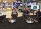 """Video: #1 """"eXi"""": punkts profesionāļa karjerai, atpūta starpsezonā, stāsti par automašīnām"""