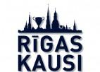 Rīgas kausi 2012 - rezultāti