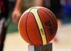 Turpināsies cīņas Liepājas pilsētas čempionātā basketbolā