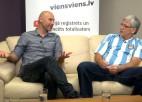 Video: Ģenerālis pret Bukmeikeru: analizē grupu turnīra rezultātus