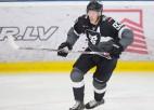 Intriga, asumi un jauniešu hokejs Sportacentrs.com tiešraidēs
