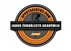 """Noslēgusies pirmā """"Sportacentrs.com Jauno žurnālistu akadēmija"""""""