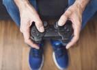 Kāpēc eSports 2020.gadā kļuvis populārāks?