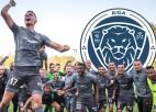 Čempione ''Riga'' dodas uz treniņnometni AAE, plānotas pārbaudes spēles pret ''Zenit'' un ''Krasnodar''
