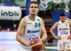 """Freimanis sakrāj """"double-double"""" un iegūst rezultatīvākā spēlētāja godu Polijā"""