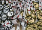 LHF ievieš jaunu tradīciju: OHL labākos apbalvos ar Žoltoka, Skrastiņa un Opita balvām