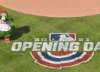 MLB paziņo, ka politisku motīvu dēļ neaizvadīs Zvaigžņu spēli un draftu Atlantā