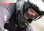 Latvijas BMX sportisti svētdien Nīderlandē aizvadīs pasaules čempionātu