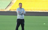 """""""Ventspils"""" zaudē ar 1:5, bet kluba īpašnieks Šišhanovs atriebjas un izsmej Ašvortu"""