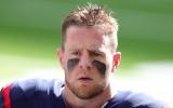 NFL komandas dārgākais spēlētājs izceļas ar iespaidīgu runu par profesionālismu