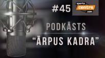 #45 <i>Ārpus Kadra:</i> Ostapenko un Latvija zaudē Vācijai. Kāpēc un kas tālāk?