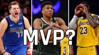 Kuram jābūt NBA sezonas MVP?