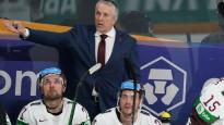 """""""eXi"""" spriež: Hārtlijs un viņa ieguldījums Latvijas hokejā - cik ievērojams tas ir?"""