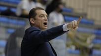 Latvijas bagātie sakari: kam sekot Eiropas čempionātā?