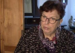 Video: Mēs pārdodam tēvu un māti- Rūta Kārkliņa par uzturēšanās atļauju tirdzniecību