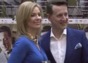 Video: Normunds Rutulis Latvijas sievietēm dāvina jaunu disku un koncerttūri