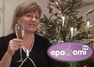 Video: Profesionāla astrologa prognozes un ieteikumi 2015. gadam
