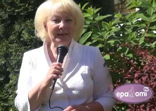 Video: Ielīgošanas pasākumi notiks arī Rīgas apkaimēs