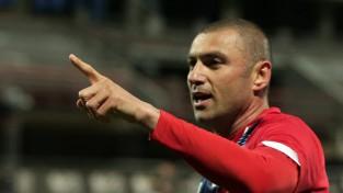 Lille gāž no troņa Francijas superklubu PSG un triumfē pēc 10 gadu pārtraukuma