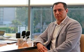 Mandātu komisija ierosina lietu pret Riekstiņu par viņa izteikumiem paralimpiskā sporta sakarā