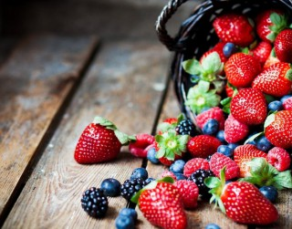 Kādus produktus lietot uzturā pēc 50 veselības uzlabošanai
