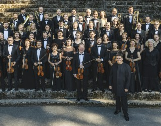 LNSO noslēdz koncertsezonu ar trim izciliem tiešsaistes koncertiem