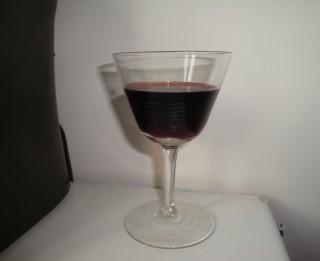 Alhohola lietošanai ir negatīva ietekme, bet šodien iedzersim tikai par ietekmi