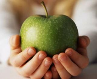 Atbrīvojies no liekajiem kilogramiem - sāc dzīvot veselīgi!