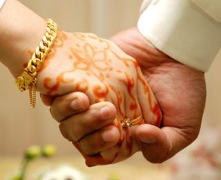 Visilgākās laulības pasaulē jeb mīla mūža garumā