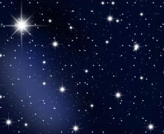 Ko varēsim novērot debesīs 2015. gadā?