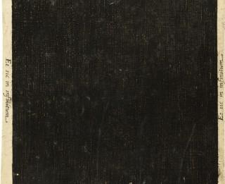 Tumsas dialektika Zinātnieku naktī 30. septembrī
