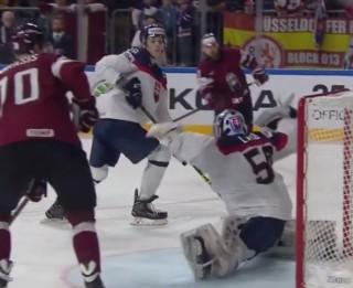 """Latvija spēlē lieliski pret favorītēm un vāji pret """"ņemamajām"""" izlasēm - mīts vai patiesība?"""