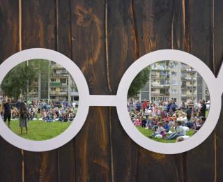 Valmieras vasaras teātra festivāla programmā šogad - 7 pirmizrādes
