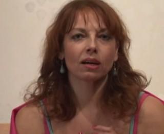 """Video: #4 """"Joga ar Baibu Kranāti"""" - DAŽĀDAS PERSONĪBAS DAĻAS"""