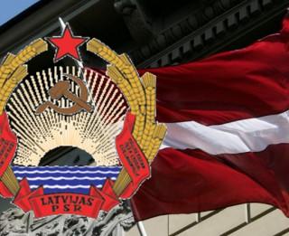 Viedoklis: Jaunā L(PS)R tika veidota okupācijas pašpārvaldē, kura vēlāk sevi pārdēvēja par Saeimu