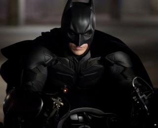 Tests: Kāds supervaronis tu būtu?
