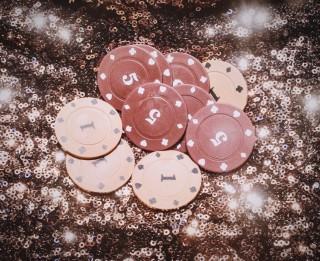 Azartspēles kā pasaules mēroga kultūra