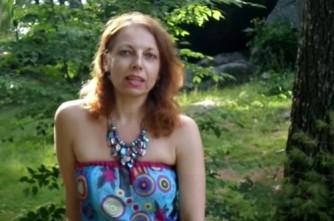 "Video: #17 ""Joga ar Baibu Kranāti"" – Kas ir PRANAJAMA?"