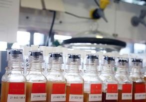 Kenija izmeklēs ARD informāciju par dopinga lietotājiem vieglatlētikā