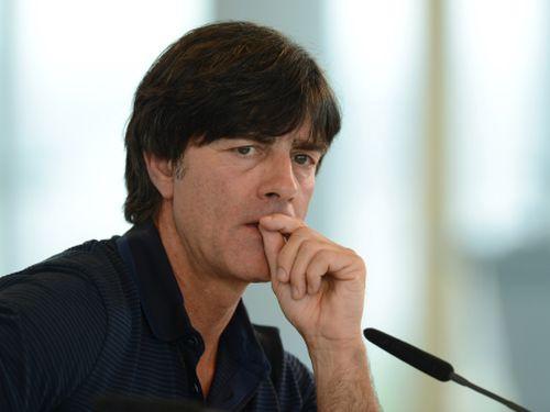 Vācija var atkārtot Itālijas, Dānijas un Grieķijas ceļu?