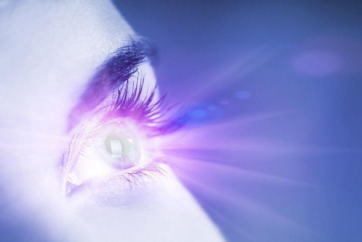 Kā zināt, kuras nākotnes prognozes ir ticamas? Trīs vienkārši futurologu ieteikumi