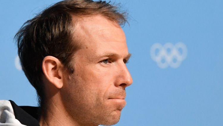 """ASV biatlonists: """"Ja nebūs spēcīgāka soda, Krievijas sportisti turpinās krāpties"""""""