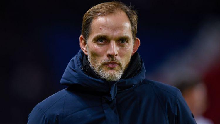 """Tuhels un Nāgelsmans slavē savus līderus; """"United"""" kapteinis Magvairs aizstāv Lingardu"""