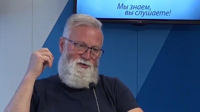 Krievijas bobslejisti un skeletonisti cer ierasties Latvijā bez pašizolācijas