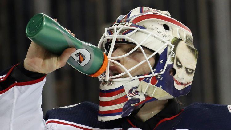 Kivleniekam savainojums pirms iespējamās NHL sezonas debijas