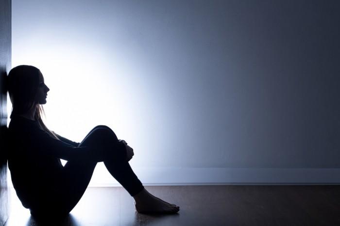 8 veidi, kā pārtraukt nožēlot un pārdzīvot pagātnes kļūdas